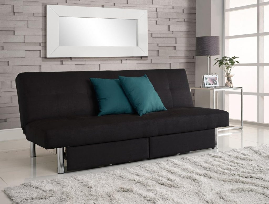 Top 10 Best Sleeper Sofas And Sofa Beds In 2018 Reviews