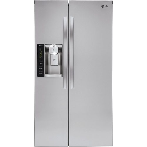 Top 10 Best Refrigerators In 2018 Reviews Lovemydl