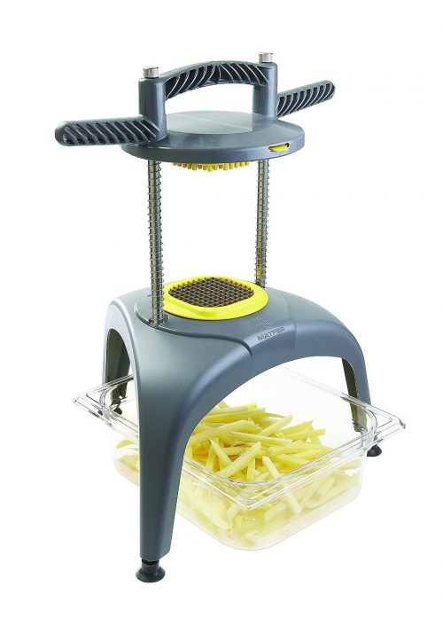 Best French Fry Cutters In 2017 Reviews Lovemydl