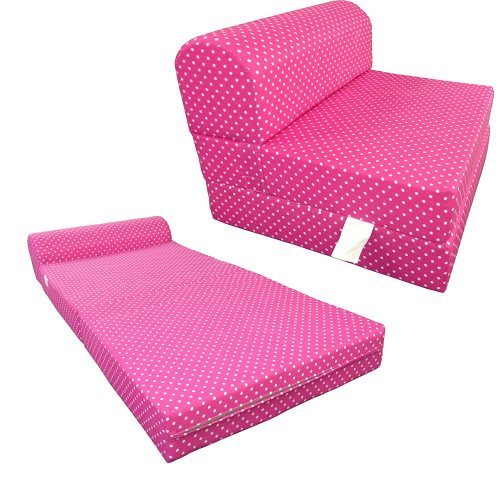 Best Twin Sleeper Chairs In 2017 Reviews LoveMyDL