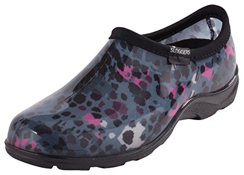 Top Rated Comfortable Nursing Shoes