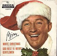 https://upload.wikimedia.org/wikipedia/en/thumb/3/36/Single_Bing_Crosby_-_White_Christmas_cover.jpg/200px-Single_Bing_Crosby_-_White_Christmas_cover.jpg