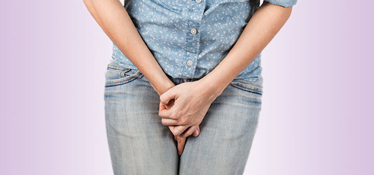 Reduce Risk of Vaginal Infection