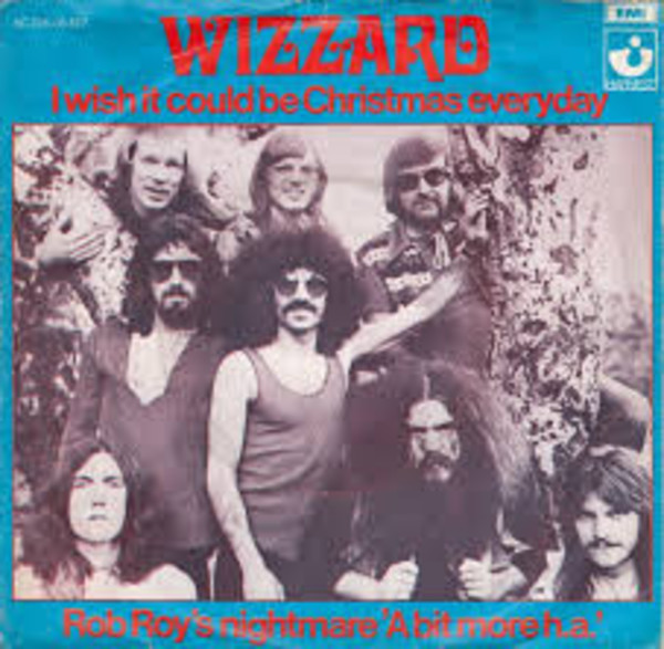https://images.recordsale.de/600/600/wizzard-i-wish-it-could-be-christmas-everyday.jpg